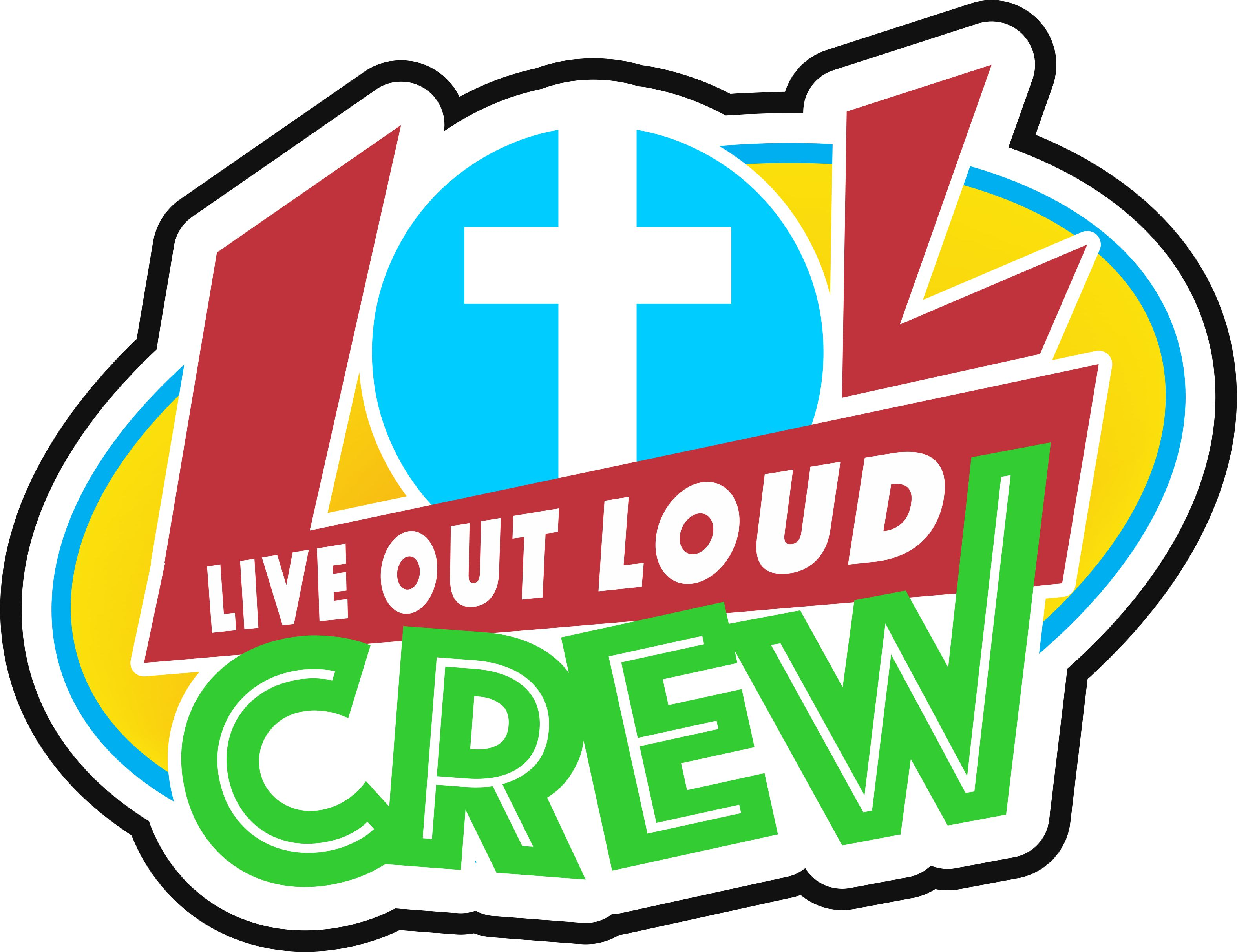 lol crew_color