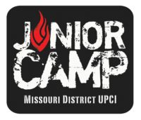 Jr-Camp-Logo-for-Web-1