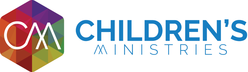 Childrens_Ministry_Logo