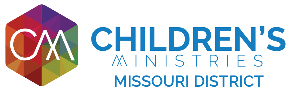 MO Children's Ministry